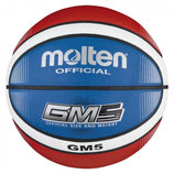 MOLTEN BGM5X-C