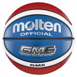 MOLTEN BGM6X-C