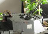 DSchK 12,7mm MG