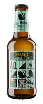 Aqua Monaco Herbal Tonic (BIO)