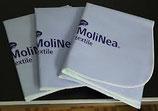 MoliNea textile Classic 75×85