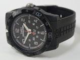 売り切れ TIMEX EXPEDITION  タイメックス エクスペディション 腕時計