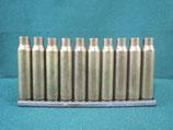 5.56mm 空薬莢×10 中古品