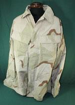 特殊部隊使用 3C コンバットジャケット