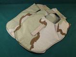 売切れ 米軍放出品 ボディーアーマー用ショルダーアーマー両肩セット