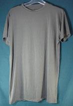 売切れ 米軍放出品 タクティカル 半袖 Tシャツ M