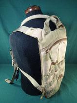 売り切れ 米軍放出品 SKILCRAFT 3C ハイドレーションバッグ