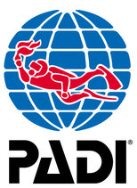 DEPOSIT PADI REFERRAL COURSE