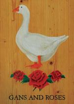 004 Postkarte