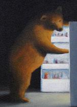 034 Postkarte