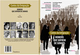 Contos da Emigração - Homens que sofrem de sonhos