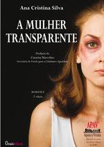 A Mulher Transparente de Ana Cristina Silva