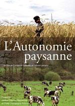 DVD l'autonomie paysanne