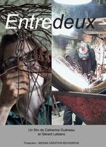 DVD ENTREDEUX