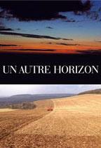 DVD UN AUTRE HORIZON