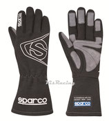 "Handschuhe Sparco ""Land RG"""