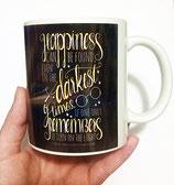 Wizarding Mug
