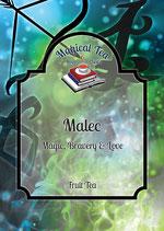 Malec Tea