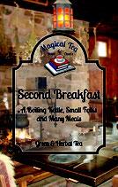 Seond Breaktfast