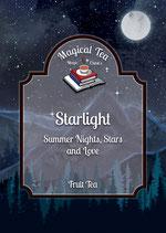 Starlight Tea