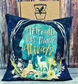 Always Pillowcase