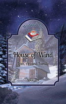 House of Wind
