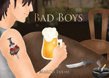 Bad Boys Box
