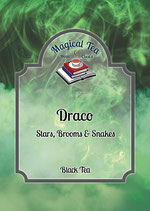Draco Tea