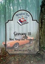 Gansey III