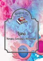 Luna Tea