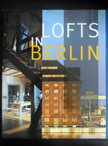 LOFTS IN BERLIN