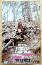TOLKIN:MEESTER VAN MIDDEN-AARDE - PAUL H. KOCHER