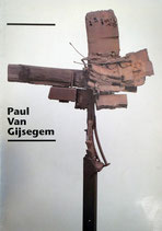 WILLEM ELIAS - PAUL VAN GIJSEGEM