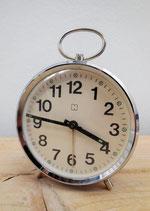 VINTAGE CLOCK H