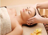Massage+visage   90 min (salon ou domicile)