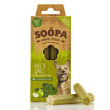Soopa Dental Sticks Boerenkool & Appel