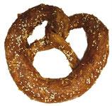 Croci Bakery Pretzel 19 cm