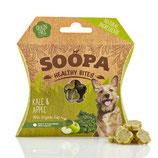 Soopa Bites Boerenkool & Appel