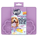 Smoofl Ice Mold Large
