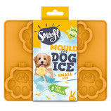 Smoofl ice mold Small