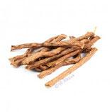 100% Kip Sticks
