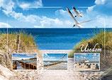 Postkarte UK 068