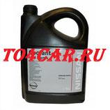 Оригинальный антифриз Ниссан Тиана (Nissan Teana J33) 2.5 173 лс 5 л KE90299945