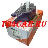 Передние тормозные колодки NIBK (ЯПОНИЯ) Форд Фокус 3 2.0 150 лс 2011-2015 (FORD FOCUS 3 2.0) PN0365