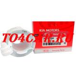 Оригинальный топливный фильтр Киа Спортейдж 2.0 150 лс 2016-2019 (KIA SPORTAGE QL) 31112-C9000 ПРЕДОПЛАТА 30%