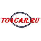 Оригинальное уплотнительное кольцо фильтра АКПП Тойота Камри 2.5 181 лс 2018- (TOYOTA CAMRY V70 2.5) 9030127015
