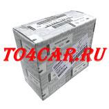 Оригинальный фильтр вариатора (фильтр грубой очистки) Ниссан Кашкай 2.0 2007-2014 ПОЛНЫЙ ПРИВОД (NISAN QASHQAI 2.0 4WD) 317281XF03