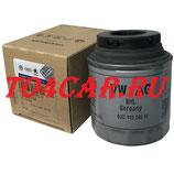 Оригинальный масляный фильтр Фольксваген Гольф 6 1.4 122 лс 2010/06/07-2012 (GOLF 6) 03C115561H