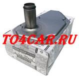 Оригинальный фильтр вариатора (фильтр грубой очистки) Ниссан Кашкай 1.6 2007-2014 (NISSAN QASHQAI 1.6) 317283JX0B / 317283JX0C ПРОВЕРКА VIN