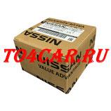 Оригинальный масляный фильтр Ниссан Террано 1.6 102 лс 2014-2015 (NISSAN TERRANO 1.6) 1520800QAC / A520800QACVA / A520800QACRV